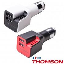 THOMSON 負離子淨化器車充 TM-TAC02C2 車用 空氣 清淨