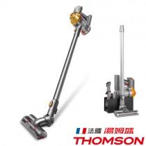 THOMSON湯姆盛 手持無線吸塵器 SA-V05D