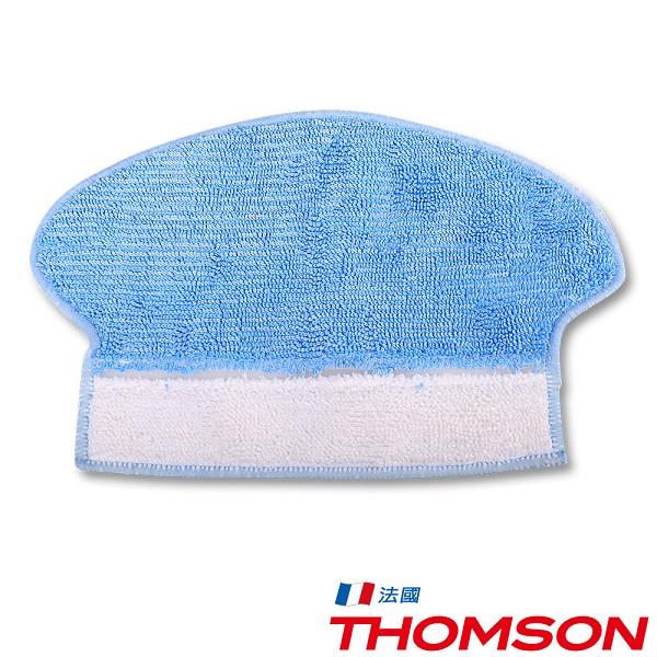(1入組)THOMSON 智慧型機器人 TM-SAV09DS 配件抹布 TM-TAA04V9