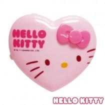 HELLO KITTY 電子式暖爐 KT-Q01