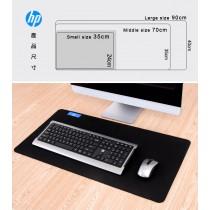 HP 專業電競滑鼠墊 MP9040