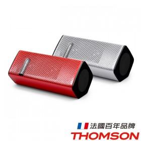 THOMSON湯姆盛 藍芽隨身音響 TCD-T06U