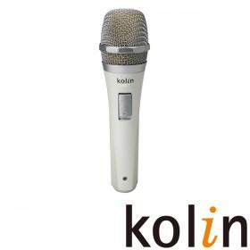 KOLIN歌林 專業動圈式麥克風 KMC-727